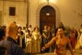 acerenza_corteo_storico_09_30