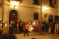 acerenza_corteo_storico_09_32