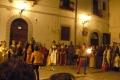 acerenza_corteo_storico_09_33