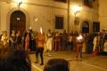 acerenza_corteo_storico_09_34