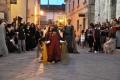 acerenza_corteo_storico_09_42