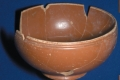 ceramica_scavi