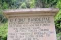 banzi_fons_bnadusiae