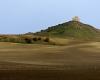 Monte_Serico_5