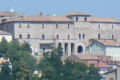 palazzoducale_8