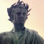 Quinto Orazio Flacco si racconta nella sua città natale
