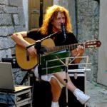 """La musica popolare pietragallese rivive grazie a Rocco """"Cocò"""""""