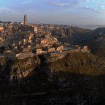 Prontuario Apt e Regione Basilicata su misure di aiuto alla filiera turistica