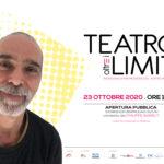 """""""TEATRO OLTRE I LIMITI"""" La rassegna teatrale per i detenuti della casa circondariale di Potenza"""