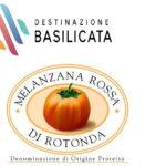 Sottoscritta intesa tra Consorzio di tutela della melanzana rossa di Rotonda DOP e Destinazione Basilicata Srl per la promozione delle  produzioni artigianali di qualità