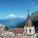 La Basilicata presenta a BIT la sua offerta turistica