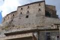 cancellara_castello13