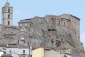 cancellara_castello6