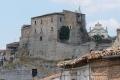 cancellara_castello9