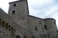 castello_cancellara_2