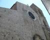 Cattedrale di Acerenza