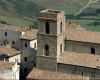 cattedrale_acerenza_d