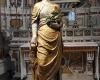 San_Eufemia_irsina_mantegna