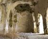 grotta_san_biagio_forenza_3