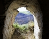 grotta_san_biagio_forenza_5