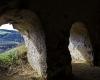 grotta_san_biagio_forenza_6