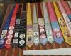 cravatte_alfano_1