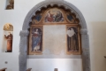 convento_cancellara_f_2