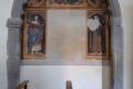 convento_cancellara_f_4