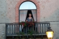 acerenza_corteo_storico_09_3