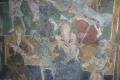 grotte_san-antuono_oppido_lucano_9