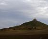 Monte_Serico_1