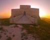 castello_monteserico_gc