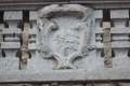 palazzoducale_14