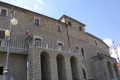 palazzoducale_5